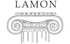 Lamon Marmi